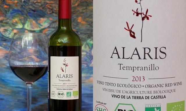 Виноград Темпранильо: описание сорта, фото, отзывы