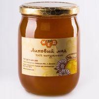 Квашеная капуста с медом