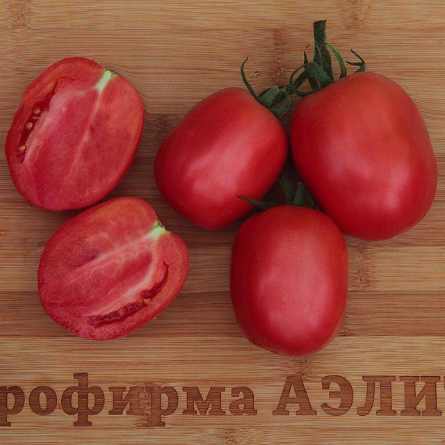 Томат Столыпин: описание сорта, фото, отзывы