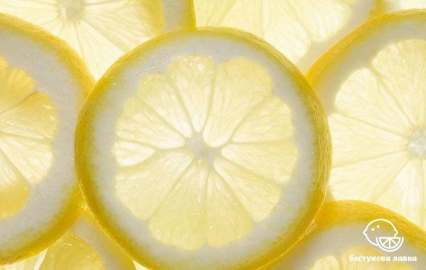 Лимонный сок: состав, польза и вред, как сделать и пить, лечение