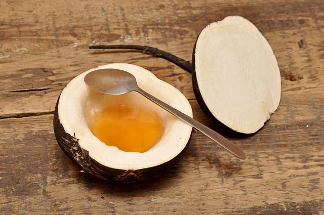 Редька с медом от кашля: как приготовить и принимать, рецепты, отзывы