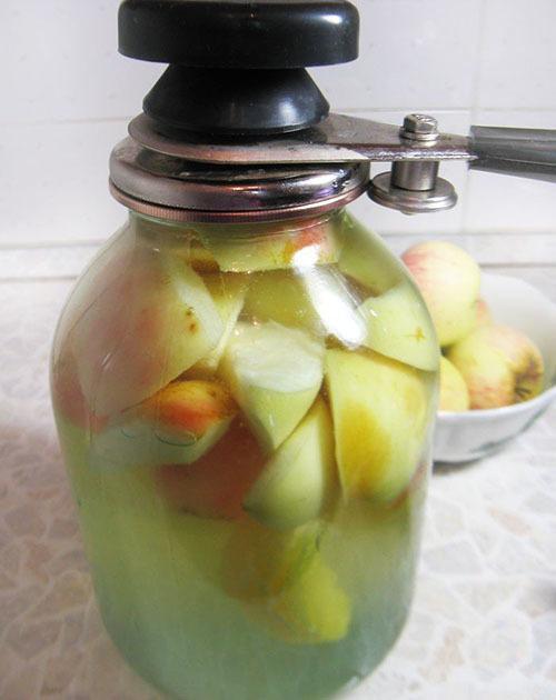 Компот из боярышника: рецепты с яблоками, виноградом, лимоном, апельсином