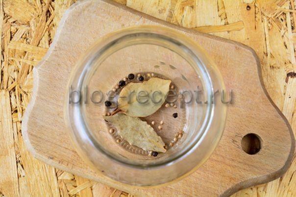 Маринованная капуста на зиму очень вкусная хрустящая