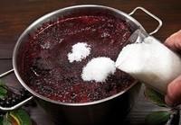 Вино из черноплодки в домашних условиях: простые пошаговые рецепты