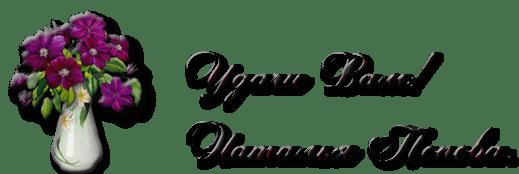 Клематис Принцесса Диана: описание, фото, отзывы, группа обрезки