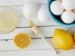 Цедра лимона: что это, польза и вред для организма человека, применение