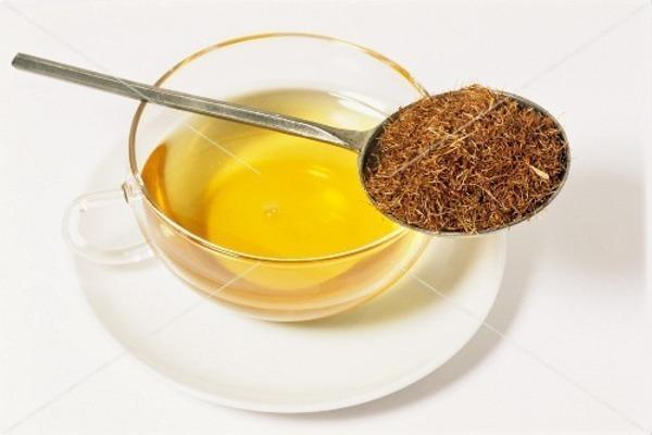 Кукурузные рыльца: лечебные свойства и противопоказания, применение, отзывы