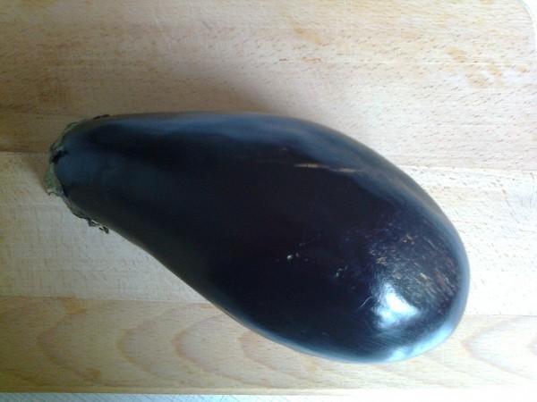Баклажан Черный Принц: отзывы, фото, описание