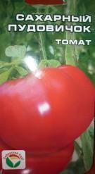 Томат Семейный: характеристика и описание сорта