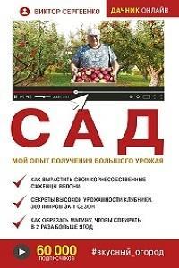 Уход за клубникой в Сибири