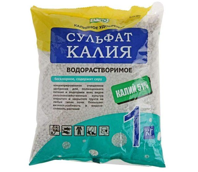 Подкормка кукурузы: карбамидом, селитрой, гуматом калия, сульфатом аммония