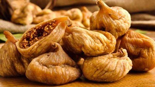 Инжир сушеный: польза и вред для организма, калорийность, как правильно есть, как высушить в домашних условиях, как хранить