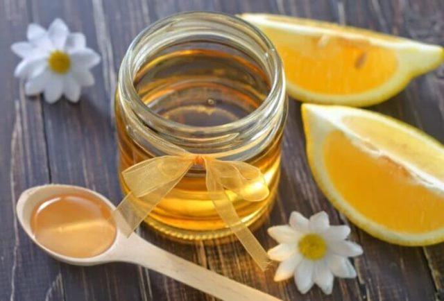 Лимон: повышает или понижает давление, рецепты при гипертонии, польза